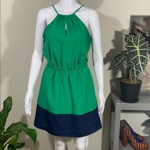 Express- Cute and fun dress for summer
